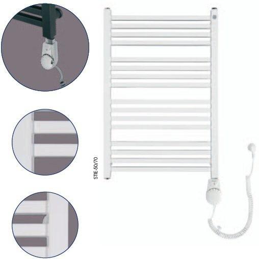Grzejnik elektryczny STICK ELECTRO