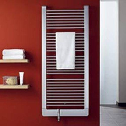 grzejniki credo duo firmy kermi. Black Bedroom Furniture Sets. Home Design Ideas