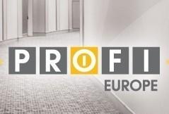 PROFI EUROPE