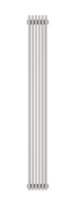 PGXL 600x200
