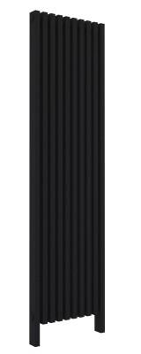 TXL 2200x500