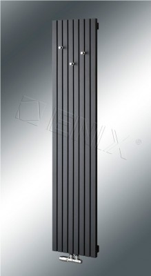 ST-620
