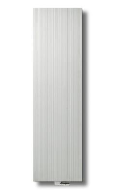 BRYCE PLUS 2200x600