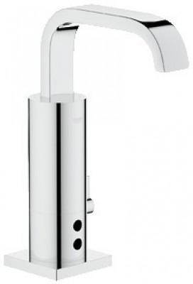 Elektronika na podczerwień do umywalki z mieszaczem Allure E 36098 000