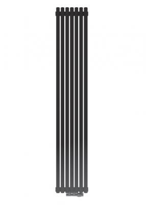 MM 2100x450