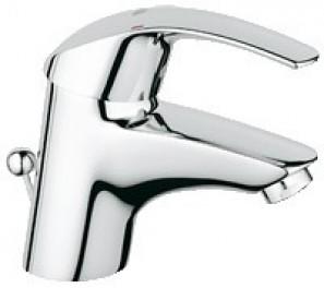 Bateria umywalkowa Eurosmart, DN 15 32925 001
