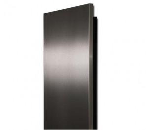 NIVA INOX N1L1-ES 2020x520