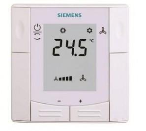 Termostat Siemens RDF 600