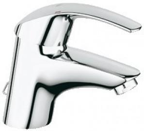 Bateria umywalkowa Eurosmart, DN 15 33284 001