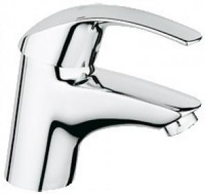 Bateria umywalkowa Eurosmart, DN 15 32467 001