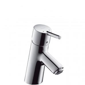 Bateria umywalkowa jednouchwytowa Hansgrohe Talis S chrom 32020