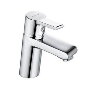 Bateria umywalkowa KLUDI O-CEAN 383510575