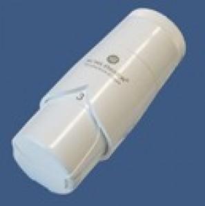 600100019 Głowica DZ Diamant Plus biała