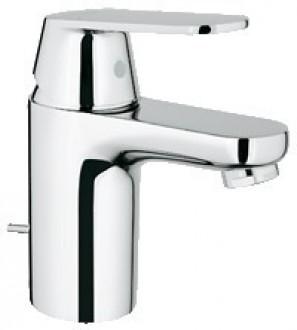 Bateria umywalkowa Eurosmart Cosmopolitan, DN 15 32825 000