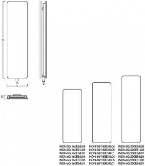 INDN-60/200E34L09