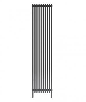 TX 2200x160