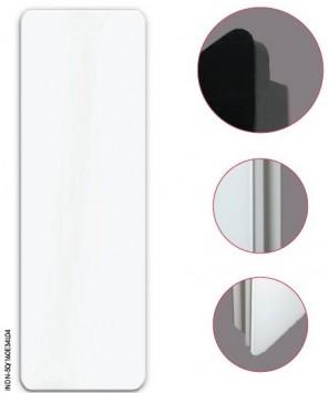 INDN-50/200E34L01