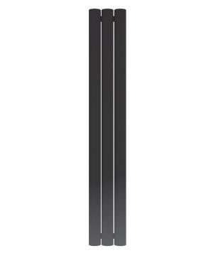 BT 2000x89