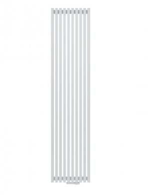 VRD 1500x175
