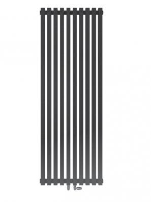 TG 600x264
