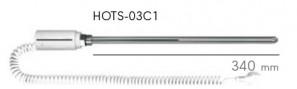 HOTS-06C3