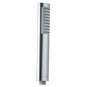 Rączka natrysku 1-funkcyjna  Moderno, S115