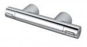 Ceratherm 200 new - bateria termostatyczna natryskowa ścienna Ideal Standard A4627AA