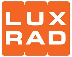 LUXRAD - grzejniki łazienkowe
