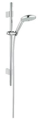 Zestaw prysznicowy Rainshower Classic, 130 mm 28767 001