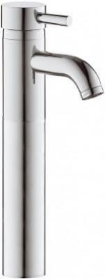 Bateria umywalkowa jednootworowa wysoka Ideal Standard Celia A3446AA