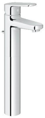 Bateria umywalkowa Europlus, DN 15 32618 002