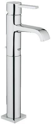 Bateria umywalkowa Allure , DN 15 32760 000