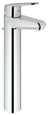Bateria umywalkowa Eurodisc Cosmopolitan,  DN 15 23055 002