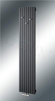ST-520