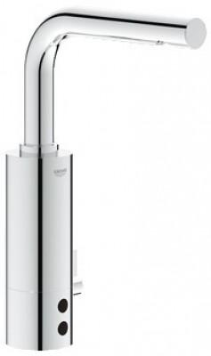 Elektronika na podczerwień do umywalki z mieszaczem Essence E 36091 000