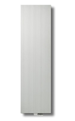 BRYCE PLUS 2200x450
