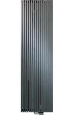 CARRE PLAN PIONOWE 2200x655