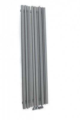 SV-440/1600
