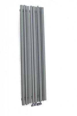 SV-540/1900