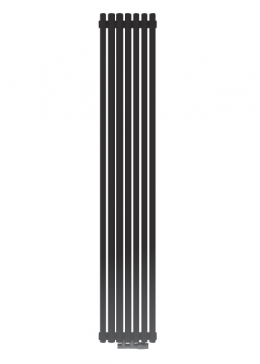 MM 400x900