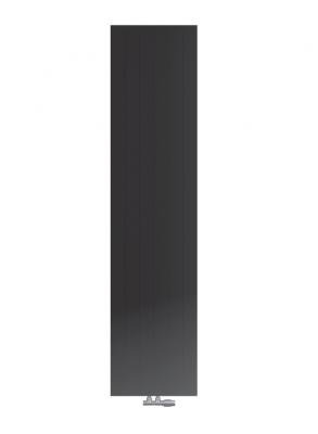 NV 900x630
