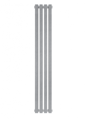 BC 1800x229
