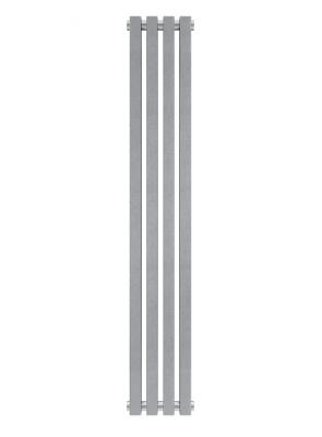 BC 2000x304