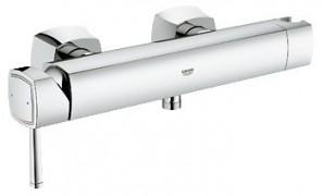 Jednouchwytowa bateria prysznicowa Grandera 23316 000