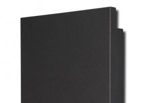 NIVA PIONOWY N1L1 1820x520