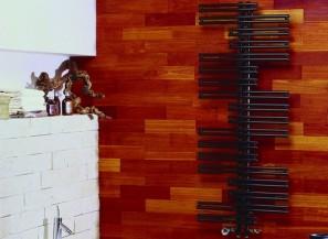 Grzejnik łazienkowy dekoracyjny KEA 18 09