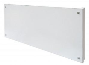 MAGH-120/60EL06