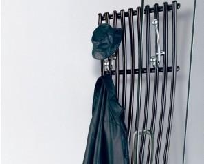 Grzejnik łazienkowy IMIA - IMI 18 08