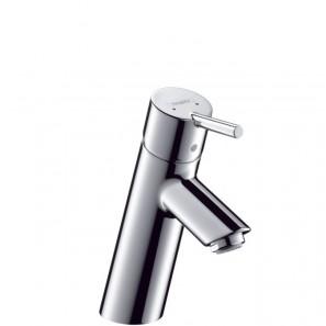 Bateria umywalkowa jednouchwytowa Hansgrohe Talis chrom 32040