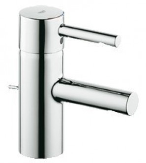 Bateria umywalkowa Essence , DN 15 33562 000
